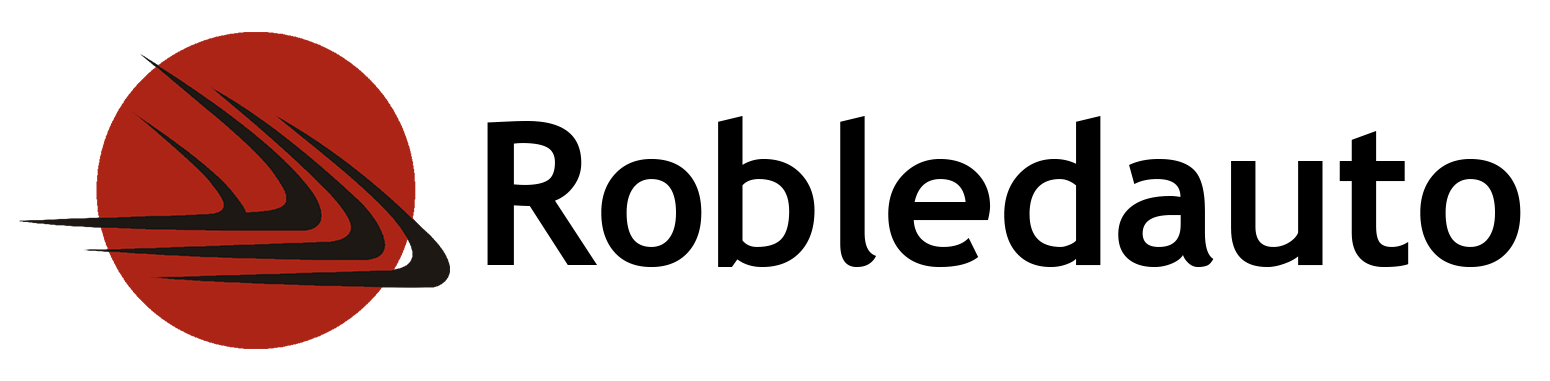 robledauto