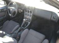 Alfa Romeo Spider 2.0 JTS