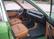 Chrysler 150 GT
