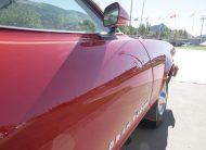 Ford Gran Torino Elite