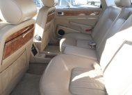 Jaguar Daimler 4.0