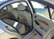 Jaguar S-Type 3.0 V6 Automático