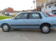 OldsMobile Cutlass Ciera Supreme Regency 5.7 V8