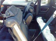 OldsMobile Cutlass Supreme Regency 5.7 V8