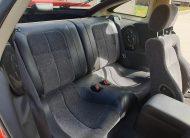 Dodge Stealth 3.0 V6